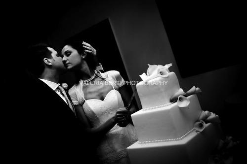 fotografo-matrimonio-villa-valcorba-duse-masin-016