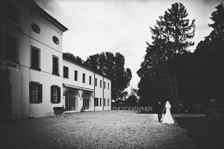 fotografo reportage matrimonio padova villa valcorba duse masin
