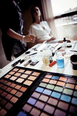 fotografo-preparazione-sposa-padova001