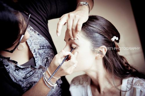 fotografo-preparazione-sposa-padova002