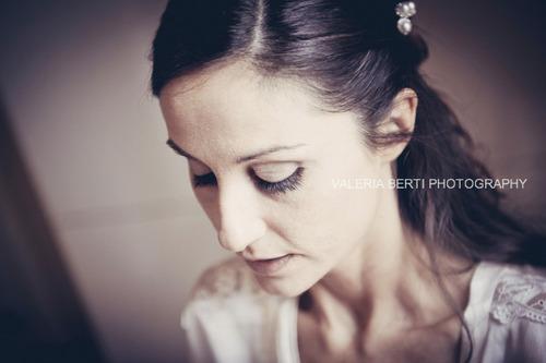 fotografo-preparazione-sposa-padova003