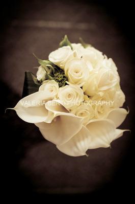 fotografo-preparazione-sposa-padova004
