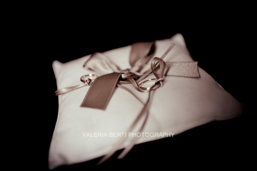fotografo-preparazione-sposa-padova005