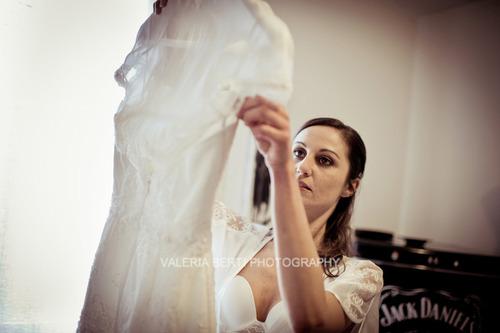 fotografo-preparazione-sposa-padova007