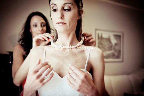 fotografo-preparazione-sposa-padova008