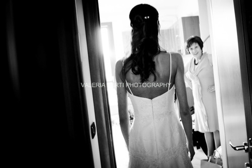 fotografo-preparazione-sposa-padova009