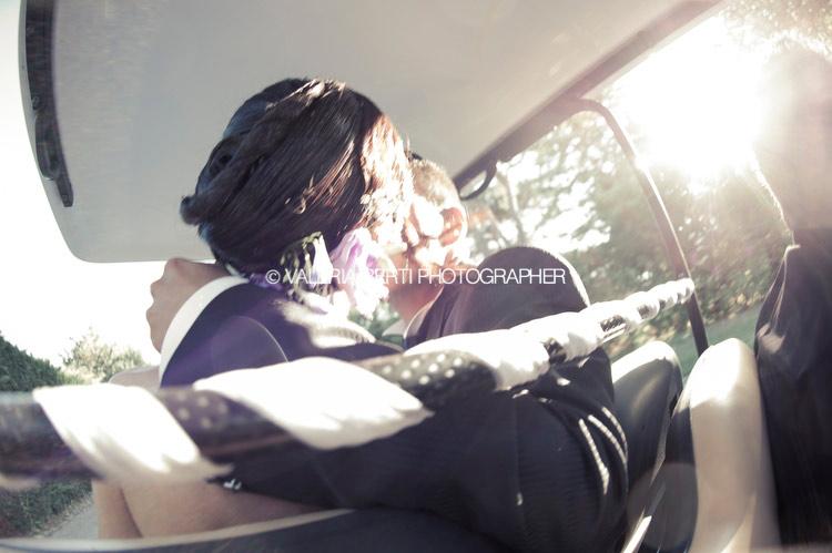 fotografo-ritratti-sposi-albarella-001
