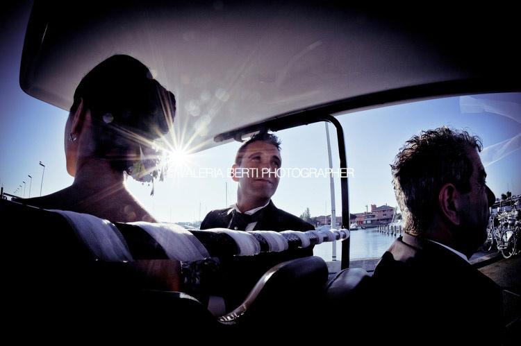 fotografo-ritratti-sposi-albarella-002