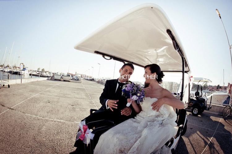 fotografo-ritratti-sposi-albarella-003
