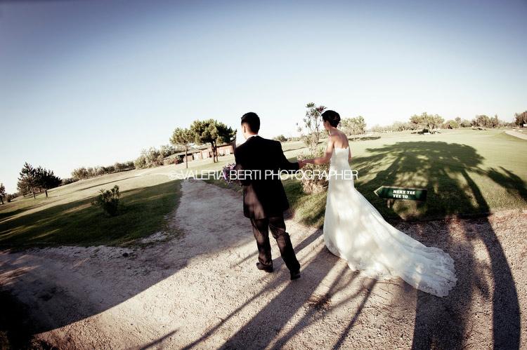 fotografo-ritratti-sposi-albarella-004