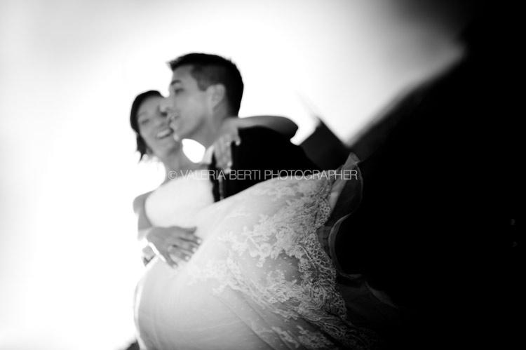 fotografo-ritratti-sposi-albarella-006
