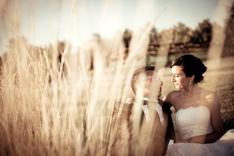 fotografo-ritratti-sposi-albarella-007