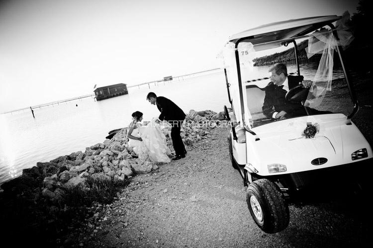 fotografo-ritratti-sposi-albarella-009