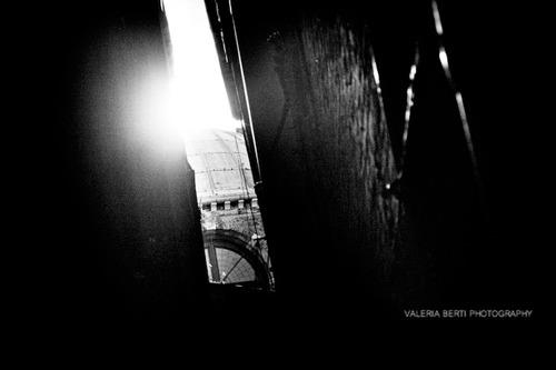 fotografo-venezia-001
