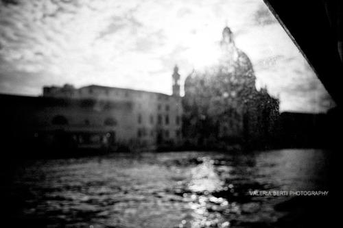 fotografo-venezia-003