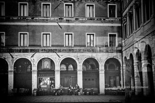 fotografo-venezia-004
