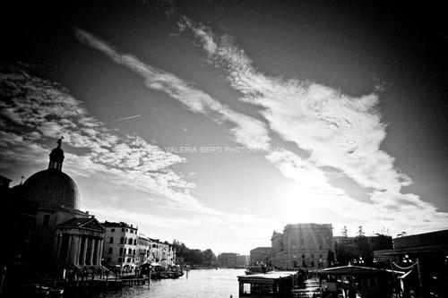 fotografo-venezia-006