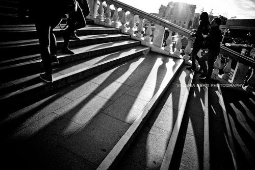 fotografo-venezia-007