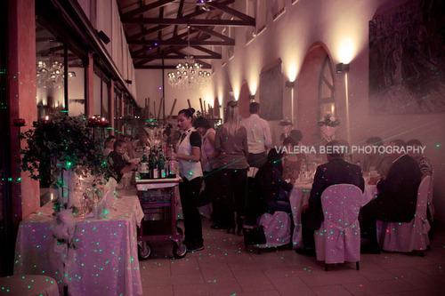 la-torta-degli-sposi-villa-momis-venezia-007