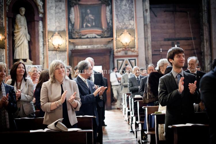 matrimonio-chiesa-san-gaetano-padova-001