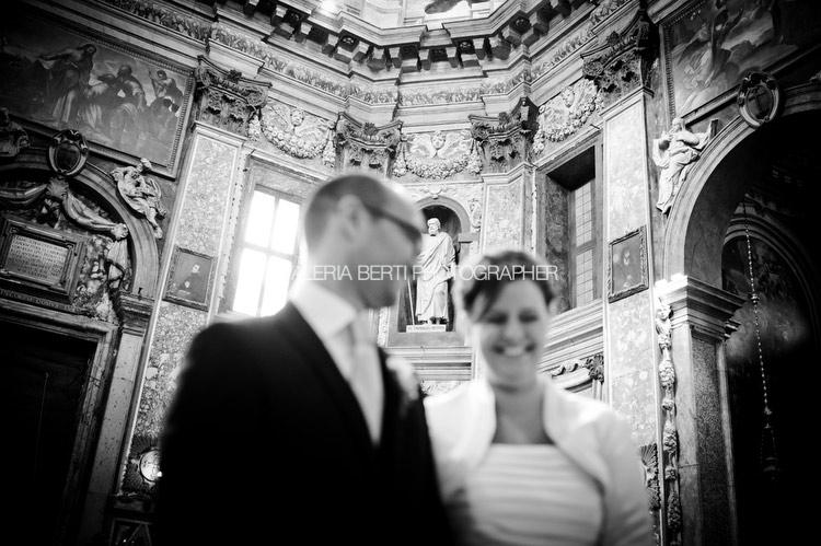 matrimonio-chiesa-san-gaetano-padova-002