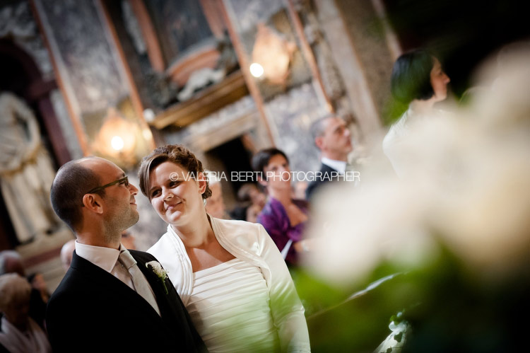 matrimonio-chiesa-san-gaetano-padova-004