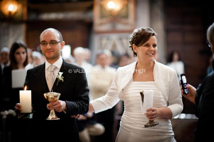 matrimonio-chiesa-san-gaetano-padova-005