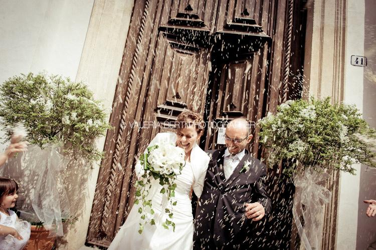matrimonio-chiesa-san-gaetano-padova-010