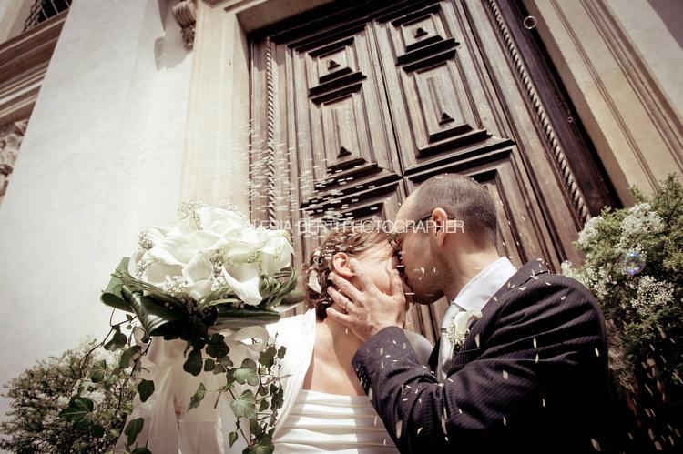 matrimonio-chiesa-san-gaetano-padova-011