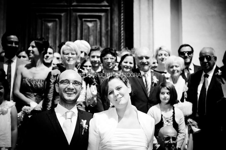 matrimonio-chiesa-san-gaetano-padova-012