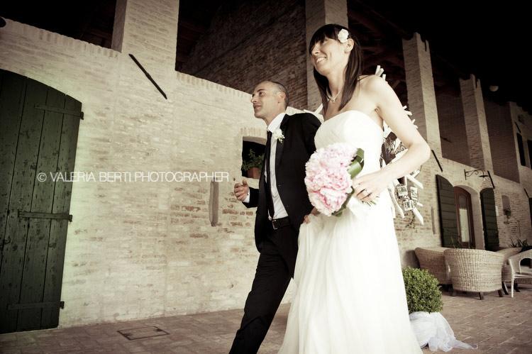 matrimonio-shabby-chic-padova-001