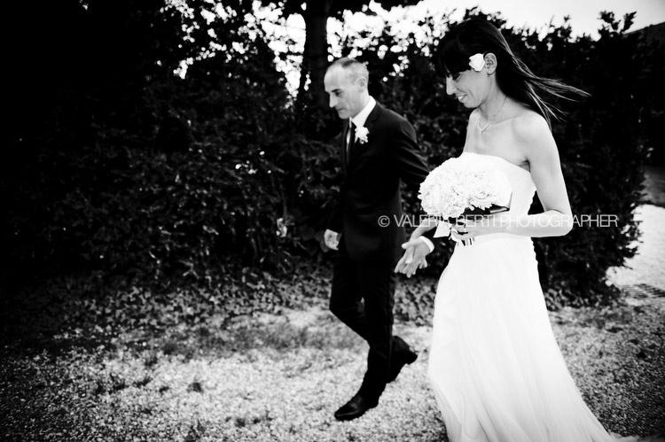 matrimonio-shabby-chic-padova-006