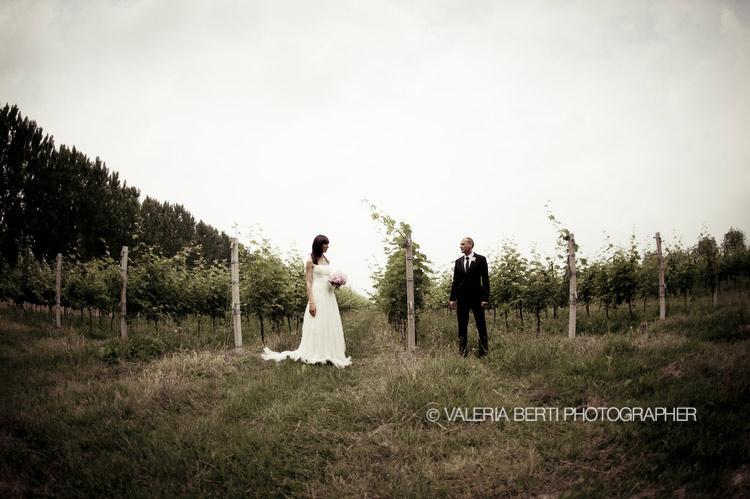 matrimonio-shabby-chic-padova-008