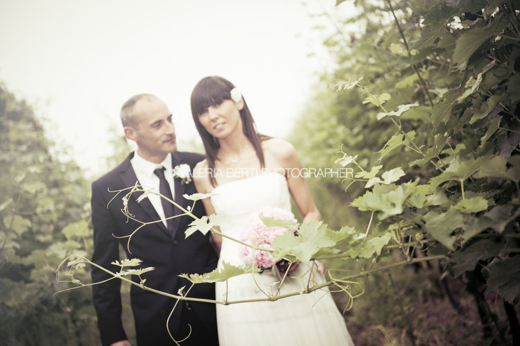 Matrimonio Country Chic Padova : Matrimonio shabby chic padova le risare valeria berti