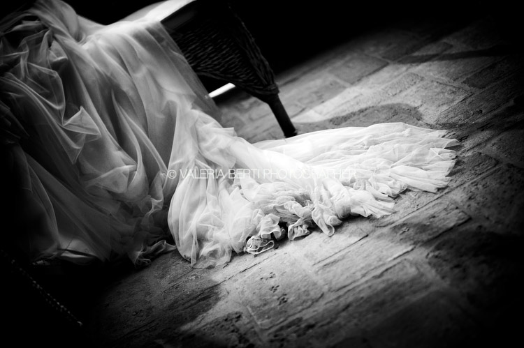 matrimonio-shabby-chic-padova-010