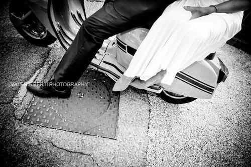 matrimonio-villa-bello-padova-001