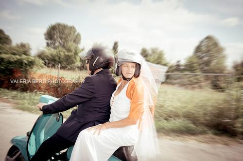 matrimonio-villa-bello-padova-002