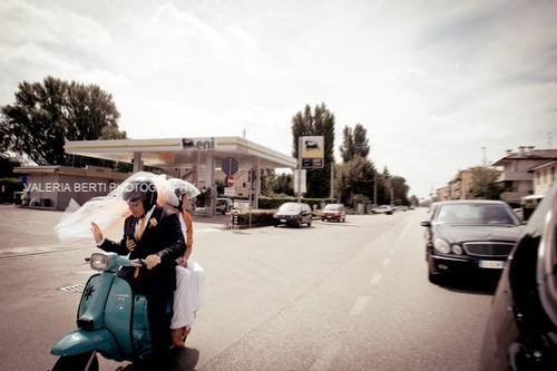matrimonio-villa-bello-padova-003