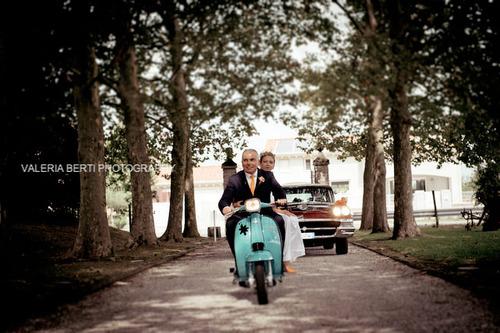 matrimonio-villa-bello-padova-004