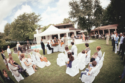 matrimonio-villa-bello-padova-006