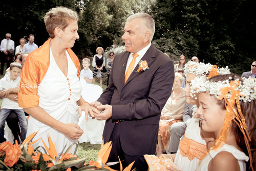 matrimonio-villa-bello-padova-007