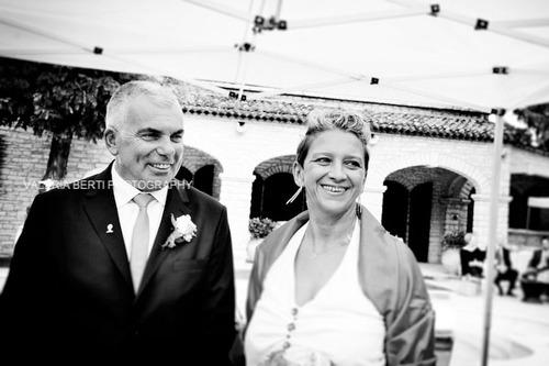 matrimonio-villa-bello-padova-008