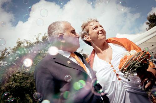 matrimonio-villa-bello-padova-009