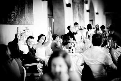 pranzo-sposi-villa-momis-venezia-003