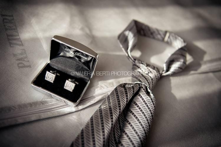 preparazione-sposa-sposo-padova-003