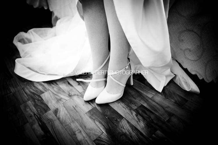 preparazione-sposa-sposo-padova-007