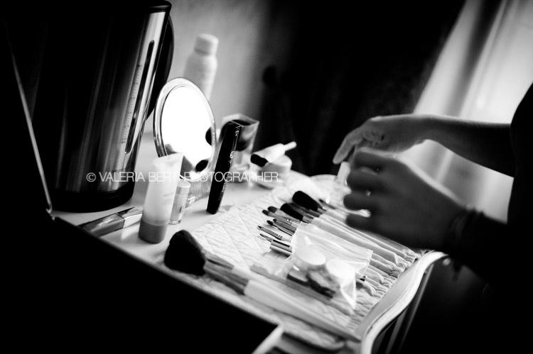 preparazione-sposa-vicenza-villa-tacchi-001