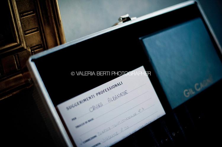 preparazione-sposa-vicenza-villa-tacchi-002