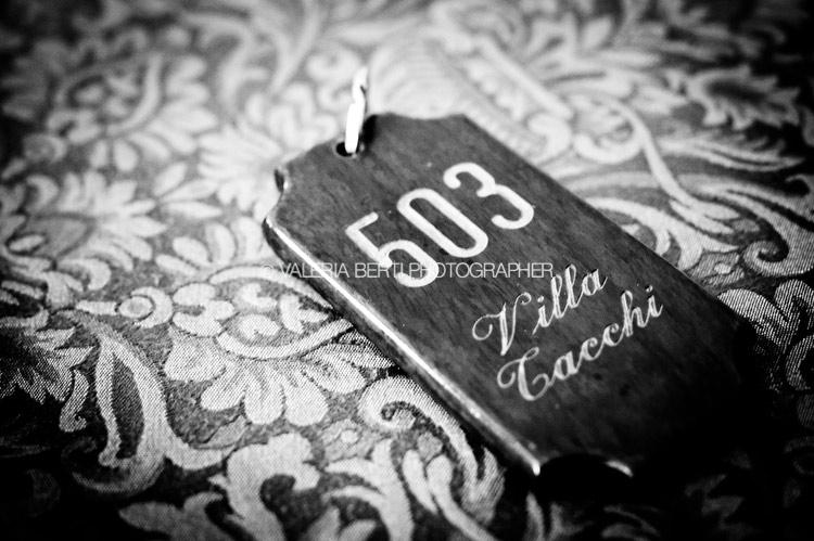 preparazione-sposa-vicenza-villa-tacchi-003