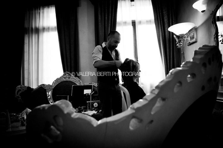 preparazione-sposa-vicenza-villa-tacchi-005